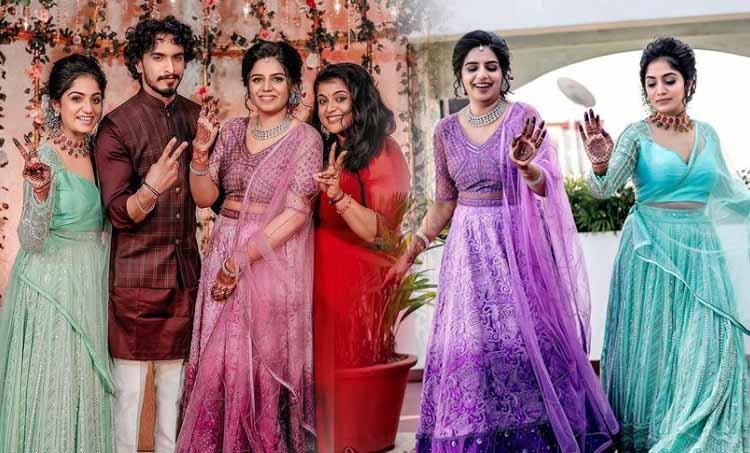 Arya, Arya sister wedding, Arya Fukru photos, Arya Fukru tiktok video, ആര്യ, ഫുക്രു, Indian express malayalam, IE Malayalam, Fukru birthday