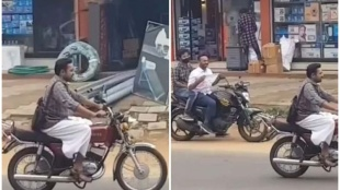 Asif Ali, Asif Ali Bike, ആസിഫ് അലി, Mollywood Movie News, Movie News, Film News, Cinema News,iemalayalam, ഐഇ മലയാളം