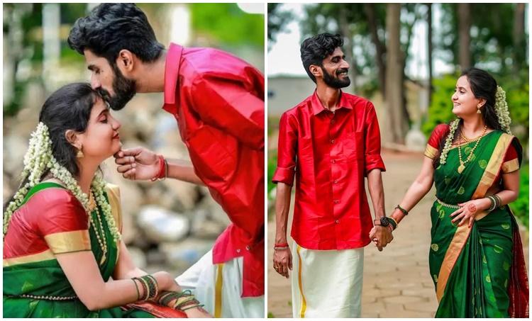 Sa Re Ga Ma Pa Keralam, aswin vijayan, aswin vijayan wedding, aswin vijayan engagement
