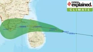 cyclone burevi, cyclone burevi latest news, cyclone burevi today update, cyclone burevi rains, cyclone burevi tamil nadu, cyclone burevi kerala, cyclone nivar, cyclone burevi tamil nadu news, cyclone burevi kerala
