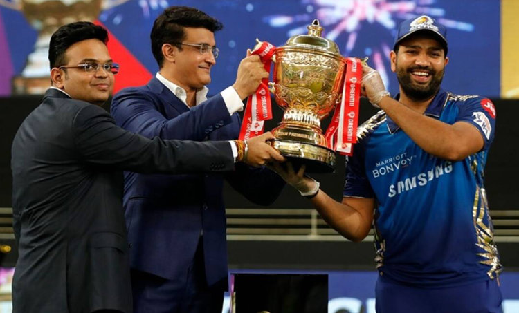 BCCI AGM, NEw IPL teams, BCCI announcements, BCCI compensation to domestic cricketers, ക്രിക്കറ്റ്, ഐപിഎൽ, ഐപിഎൽ 10 ടീം, ie malayalam