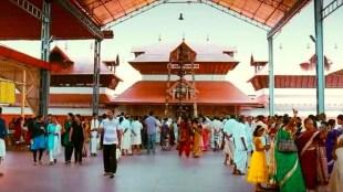 Guruvayur temple, ഗുരുവായൂർ ക്ഷേത്രം, gurvayoor temple, nalambalam, temple, iemalayalam, ഐഇ മലയാളം