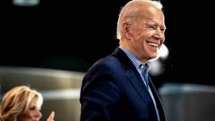 Electoral College,Joe Biden,next president,USA,ജോ ബൈഡന്,യുഎസ്എ, Joe Biden, US elections, Electoral college win, Electoral college results, US election results