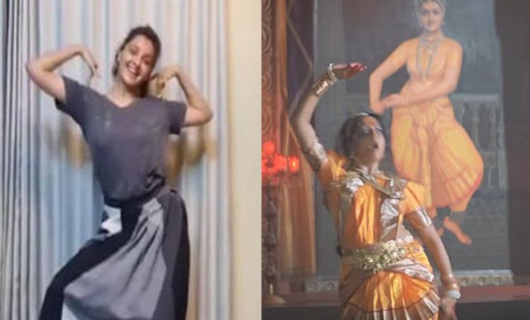 kim kim kim challenge, kim kim kim song, kantha kathorthirippu njan, film news, entertainment news