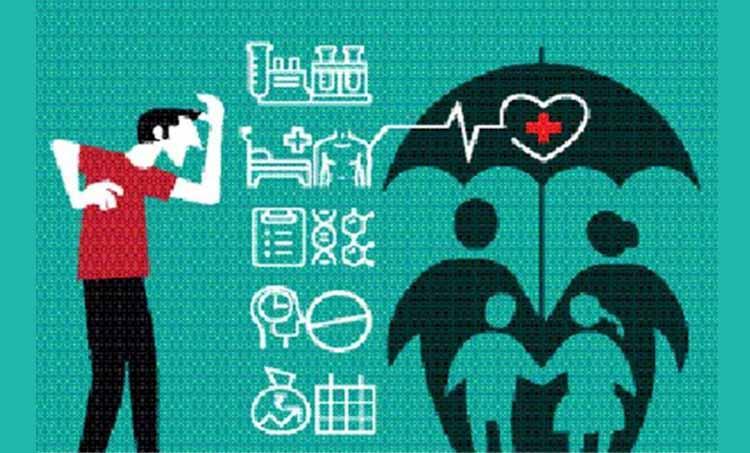 health insurance , iemalayalam