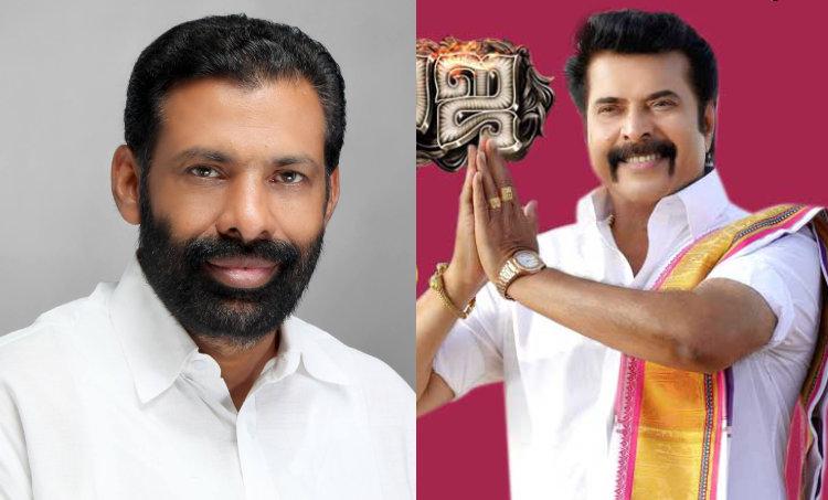 Kerala Local Body Election Results LIVE UPDATES, തദ്ദേശ തിരഞ്ഞെടുപ്പ് ഫലം, live kerala rural election results, വോട്ടെണ്ണൽ, district wise rural local body election results, kerala election results, local body election result, kerala local body election result, local body, Malappuram election results, ie malayalam