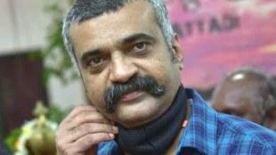 Anil Nedumangad, Anil Nedumangad dead, Anil Nedumangad died, Anil Nedumangad death, Anil Nedumangad movies, Anil Nedumangad drowning