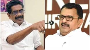 Welfare party,last word is mine,no alliance,not secular,says Mullappally Ramachandran,താനാണ് അവസാന വാക്ക്,വെൽഫെയർ പാർട്ടി മതനിരപേക്ഷമല്ല,സഖ്യമോ ധാരണയോ ഇല്ല,മുല്ലപ്പള്ളി