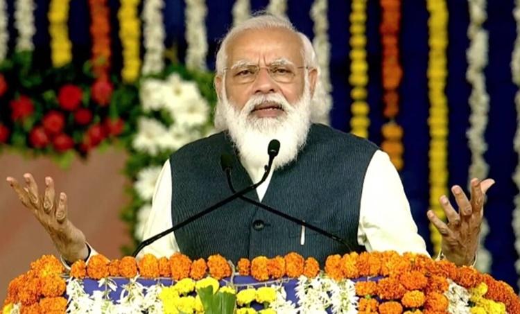 Farm laws protest, farmers protest India, Modi farmers protest, Modi Gujarat farmers, Modi farmers interaction, Farmers protest news, Farmers protest delhi latest news