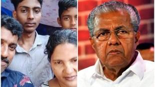 നെയ്യാറ്റിൻകര മരണം,Neyyattinkara Deaths, rajan, ambili, government, ldf, chief minister, iemalayalam
