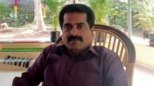 SV Pradeep, journalist, dies in road accident, എസ് വി പ്രദീപ്, മാധ്യമപ്രവർത്തകൻ, IEMalayalam, ഐഇ മലയാളം