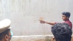 suicide attempt in Neyyattinkara, നെയ്യാറ്റിൻകര ദമ്പതികൾ ആത്മഹത്യാശ്രമം,നെയ്യാറ്റിൻകര രാജൻ അമ്പിളി,നെയ്യാറ്റിൻകര അച്ഛന് വേണ്ടി കുഴിയെടുത്ത് മകൻ,Neyyattinkara Deaths, iemalayalam, ഐഇ മലയാളം