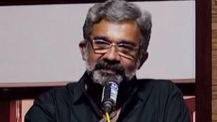 Director Ranjith, സംവിധായകൻ രഞ്ജിത്, election, തിരഞ്ഞെടുപ്പ്, iemalayalam, ഐഇ മലയാളം