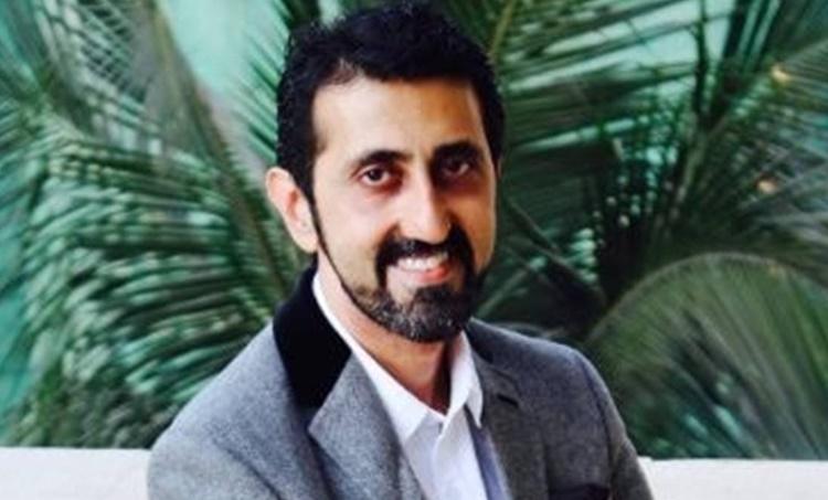 Republic TV CEO Vikas Khanchandani arrested, റിപ്പബ്ലിക് ടിവി സിഇഒ, Republic fake trp case, iemalayalam, ഐഇ മലയാളം