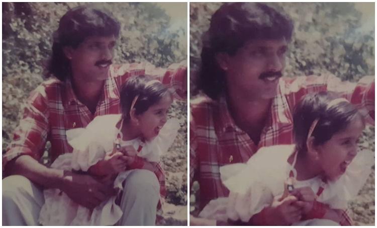 Sanusha, Sanusha childhood photo, Sanusha photos, Sanusha video, Sanusha age, Sanusha depression, സനുഷ, Indian express malayalam, Mental Health, IE malayalam