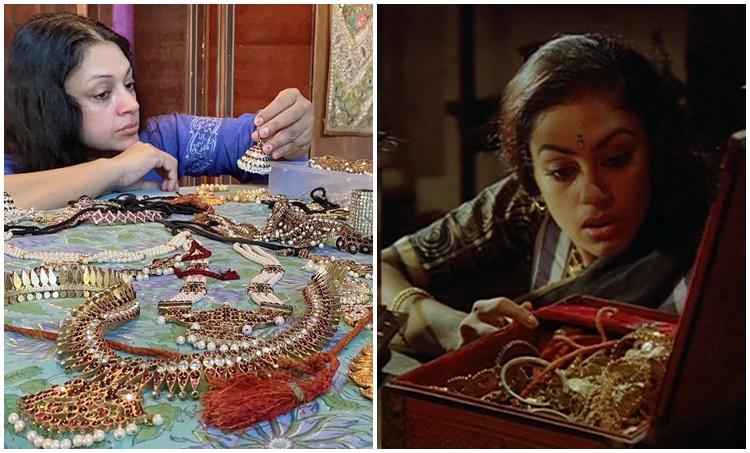 Shobana, Manichithrathazhu, Shobana, Shobana actress, shobana latest films, shobana latest photos, ശോഭന, Shobana dance, Shobana dance videos,