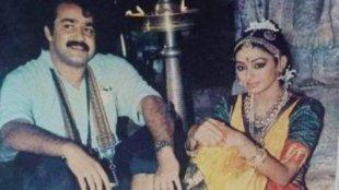 Manichithrathazhu, മണിച്ചിത്രത്താഴ്, Shobhana, Sobhana, shobana, ശോഭന, Fazil, Fasil, ഫാസിൽ, indian express malayalam, IE malayalam