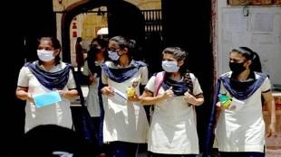 school, സ്കൂൾ, punishment, ശിക്ഷ, school punishment, cbse, cisce, education news, iemalayalam, ഐഇ മലയാളം