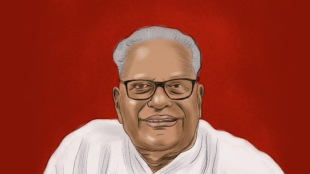 VS Achuthanadan, വി.എസ് അച്ചുതാനന്ദൻ, LDF, എൽഡിഎഫ്, BJP, ബിജെപി, Kerala Assembly Election 20210, കേരള നിയമസഭ തിരഞ്ഞെടുപ്പ്, iemalayalam, ഐഇ മലയാളം