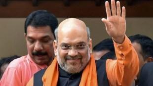 AIADMK, BJP, Tamil nadu elections 2021, tamil nadu polls, Amit Shah tamil nadu, tamil nadu BJP, tamil nadu news, indian express news