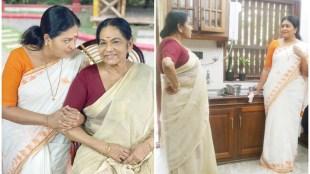 Chakkappazham, Chakkappazham latest episode, Chakkappazham latest episode aswathy sreekanth, Chakkappazham today episode, Chakkappazham last episode, Chakkappazham episode 1, Chakkappazham cast, Chakka pazham cast, Chakkappazham actress name, Chakkappazham serial, Chakkappazham actress pallavi, Chakkappazham director, Chakkappazham cast lakshmi, Chakkappazham cast lalitha, Chakkappazham episodes, Aswathy Sreeekanth, Aswathy Sreeekanth photos, Aswathy Sreeekanth videos, Aswathy Sreeekanth chakkappazham, അശ്വതി ശ്രീകാന്ത്, ചക്കപ്പഴം, Indian express malayalam, IE malayalam
