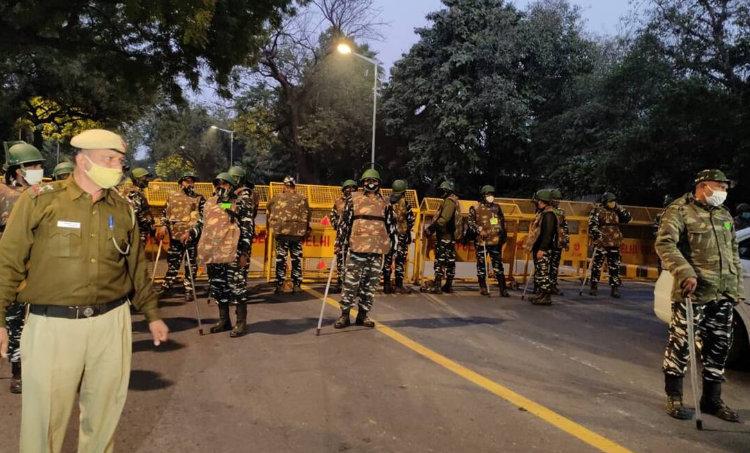 delhi israel embassy, israel embassy delhi blast, israel embassy delhi blast, delhi blast news, Israel embassy news, Israel embassy in Delhi, indian express news, ഡൽഹി സ്ഫോടനം. ഡൽഹിയിൽ സ്ഫോടനം, സ്ഫോടനം, ഇസ്രായേൽ എംബസി, ഇസ്രായേൽ എംബസി സ്ഫോടനം, malayalam news, latest malayalam news, news in malayalam, news, malayalam, latest news in malayalam, national news, national news in malayalam,ie malayalam