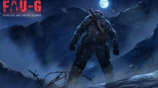faug, faug game download, faug game compatibility, faug game minimum requirements, faug game gameplay, faug game languages, faug game install, ഫൗജി, ഫൗജി ഡൗൺലോഡ്, ഫൗജി ഗെയിം, ഫൗ-ജി, ഫൗ-ജി ഡൗൺലോഡ്, ഫൗ-ജി ഗെയിം, ie malayalam