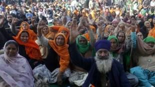farmers protest, കർഷക പ്രക്ഷോഭം, farmers protest delhi, കർഷക പ്രക്ഷോഭം ഡൽഹി, farmers protest red fort, കർഷക പ്രക്ഷോഭം ചെങ്കോട്ട, farmers protest republic day tractor parade, കർഷകരുടെ റിപ്പബ്ലിക് ദിന ട്രാക്ടർ പരേഡ്, republic day tractor rally delhi, republic day tractor march delhi റിപ്പബ്ലിക് ദിന ട്രാക്ടർ റാലി ഡൽഹി, farmers protest news, കർഷക പ്രക്ഷോഭ വാർത്തകൾ, malayalam news, news malayalam, malayalam news, malayalam varthakal, മലയാളം വാര്ത്തകള്, today malayalam news, today news malayalam, todays malayalam news, malayalam today's news, ഇന്നത്തെ മലയാളം വാര്ത്തകള്, news in malayalam, വാര്ത്തകള് മലയാളത്തില്, kerala news headlines, കേരള വാര്ത്തകള്, latest news, പുതിയ വാര്ത്തകള്, latest malayalam news, പുതിയ മലയാളം വാര്ത്തകള്,indian express malayalam, ഇന്ത്യൻ എക്സ്പ്രസ് മലയാളം, ie malayalam, ഐഇ മലയാളം