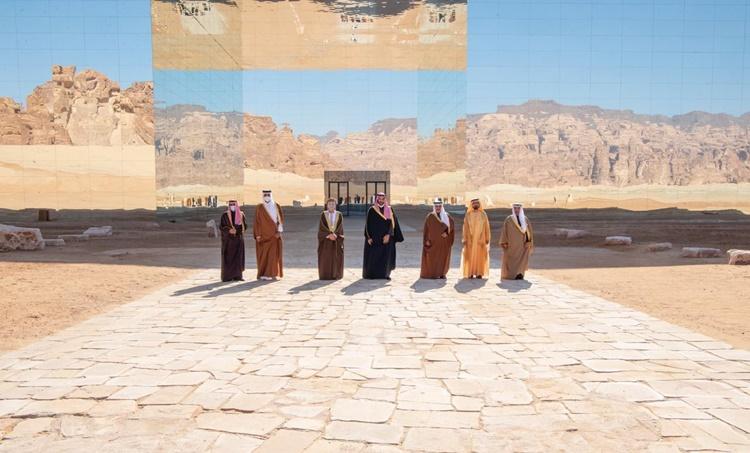saudi arabia, സൗദി അറേബ്യ, qatar, ഖത്തര്, gcc summit, ഗള്ഫ് ഉച്ചകോടി, gulf summit saudi, ഗള്ഫ് ഉച്ചകോടി സൗദി, gulf summit qatar, ഗള്ഫ് ഉച്ചകോടി ഖത്തര്, saudi reopens borders with qatar, സൗദി-ഖത്തര് അതിർത്തികൾ തുറന്നു, saudi blockade lifts blockade with qatar, ഖത്തറിനെതിരായ ഉപരോധം പിൻവലിച്ച് സൗദി, gulf crisis, ഗൾഫ് പ്രതിസന്ധി, saudi-qatar diplomatic relation, സൗദി-ഖത്തര് നയതന്ത്ര ബന്ധം, malayalam news, news malayalam, malayalam news, malayalam varthakal, മലയാളം വാര്ത്തകള്, today malayalam news, today news malayalam, todays malayalam news, malayalam today's news, ഇന്നത്തെ മലയാളം വാര്ത്തകള്, news in malayalam, വാര്ത്തകള് മലയാളത്തില്, kerala news headlines, കേരള വാര്ത്തകള്, latest news, പുതിയ വാര്ത്തകള്, katest malayalam news, പുതിയ മലയാളം വാര്ത്തകള്, gulf news, ഗൾഫ് വാർത്തകൾ, saudi news, സൗദി വാർത്തകൾ, qatar news, ഖത്തര് വാർത്തകൾ, gulf summit news, ഗള്ഫ് ഉച്ചകോടി വാർത്തകൾ, uae news, യുഎഇ വാർത്തകൾ, dubai news, ദുബായ് വാർത്തകൾ, covid vaccine news, indian express malayalam, ഇന്ത്യന് എക്സ്പ്രസ് മലയാളം, ie malayalam, ഐഇ മലയാളം