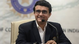 Sourav Ganguly, Sourav Ganguly hospitalised, Sourav Ganguly ill, Sourav Ganguly heart attack, Sourav Ganguly heart, Sourav Ganguly in hospital, cricket news