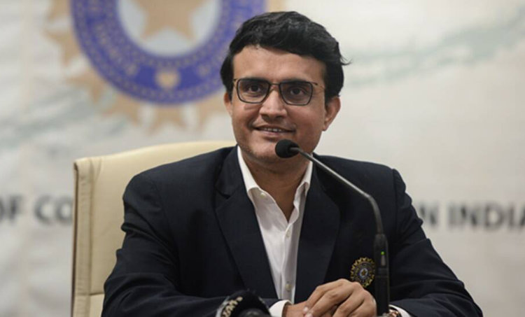 Sourav Ganguly, Sourav Ganguly hospitalised, Sourav Ganguly ill, Sourav Ganguly heart attack, Sourav Ganguly heart, Sourav Ganguly in hospital, cricket news