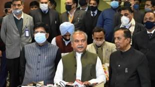 Farmers protests, കാർഷിക നിയമം, Farm Laws, Narendra Singh Tomar, കർഷക പ്രക്ഷോഭം, Govt-farmer talks, egotiations on Farm laws, Farmers rally, Tractor march, India news, Indian Express