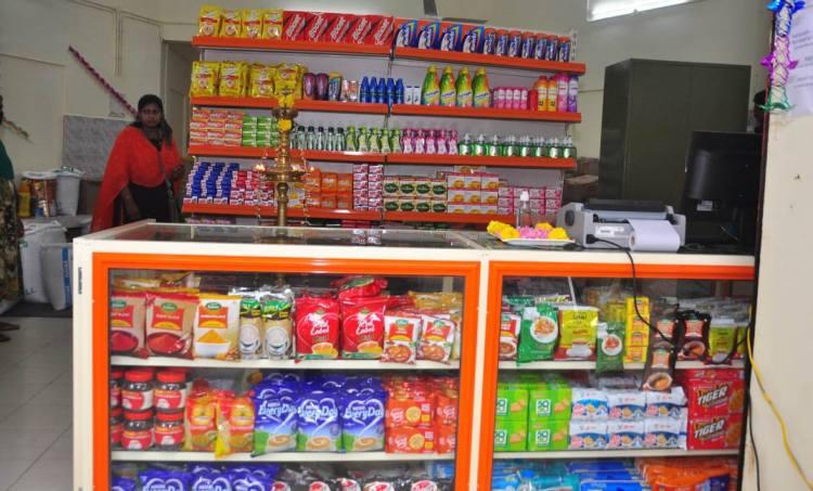 Supplyco, Ration Card, GR Anil, Subsidy, സപ്ലൈക്കോ, സബ്സിഡി. റേഷൻ കാർഡ്, kerala news, malayalam News, ie malayalam