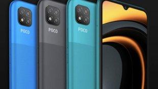 OnePlus, OnePlus 7T Pro, OnePlus 8, OnePlus 8 Price, Samsung, Samsung Galaxy A31 price cut, Samsung Galaxy M01, Samsung Galaxy M01s, Poco, Poco M2 price, Poco C3 price, Poco M2 sale, Poco C3 sale, iQOO 3 price in India