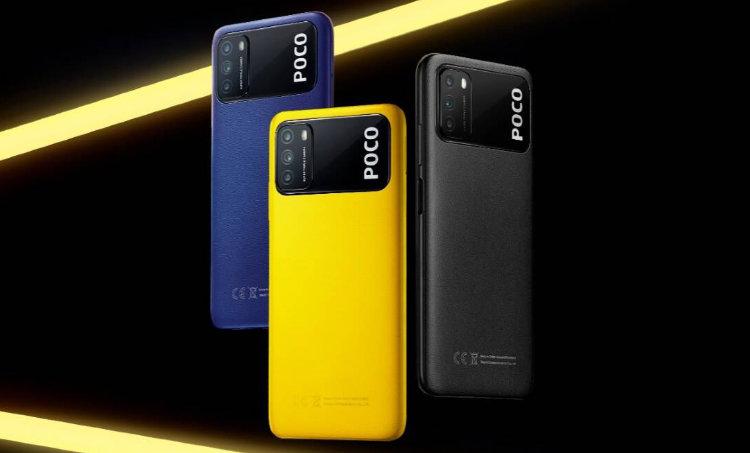 Poco M3, Poco M3 launch in India, Poco M3 price, Poco M3 price in India, Poco M3 launch, Poco M3 launch watch Live, Poco M3 vs Poco M2, Poco M3 Pro, Poco M3 vs Poco M2 Pro, പോകോ എം3, പോകോ, ie malayalam