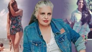 Rajani Chandy, രജനി ചാണ്ടി, Rajani Chandy Make over, Rajani Chandy photoshoot, Bigg Boss, iemalayalam, ഐഇ മലയാളം