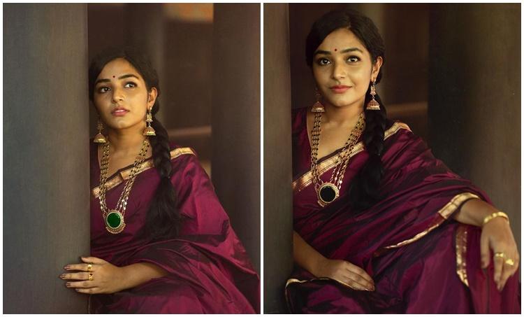 Rajisha Vijayan, Rajisha vijayan latest photos, Rajisha vijayan photos, Rajisha vijayan age, Rajisha vijayan films, രജിഷ വിജയൻ, Indian express malayalam, IE malayalam