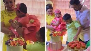 Sneha, സ്നേഹ, പ്രസന്ന, prasanna, prasanna birthday, prasanna age, prasanna daughter, prasanna sneha, prasanna sneha daughter, prasanna sneha family, prasanna sneha family photo, sneha daughter, sneha prasanna daughter birthday, prasanna latest, Indian express malayalam, ഇന്ത്യൻ എക്സ്പ്രസ് മലയാളം, ഐ ഇ മലയാളം, IE malayalam