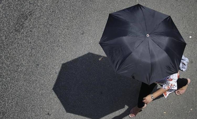 Kerala weather, കാലാവസ്ഥ, Kerala weather report, 2021 february 02, weather today, rain today, കേരളത്തിലെ കാലാവസ്ഥ, weather thiruvananthapuram, കാലാവസ്ഥ തിരുവനന്തപുരം, weather kochi, കാലാവസ്ഥ കൊച്ചി, weather palakkad, കാലാവസ്ഥ പാലക്കാട്, weather kozhikode, കാലാവസ്ഥ കോഴിക്കോട്, weather thrissur, കാലാവസ്ഥ തൃശൂർ, ie malayalam, ഐഇ മലയാളം, tomorrow weather