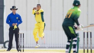 tanveer sangha, australia cricket indian, australian cricket indian spinner, india cricketer australia, tanveer sangha india
