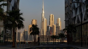 UAE, യുഎഇ, UAE Citizenship, യുഎഇ പൗരത്വം, UAE residency, യുഎഇ റെസിഡൻസി നിയമം, UAE students residency, വിദ്യാർഥികൾ,UAE visa, Indian Express, iemalayalam, ഐഇ മലയാളം