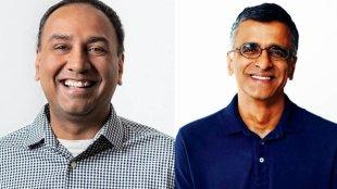 Neeva, Neeva search engine, google search, Sridhar Ramaswamy, Neeva launch, google, google competitors, google adds, Vivek Raghunathan, indian americans technology, indian americans start ups, indian express technology news, indian express news, നീവ, ഗൂഗിൾ, സെർച്ച്, ie malayalam