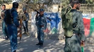Kabul, അഫ്ഗാനിസ്ഥാൻ, 2 female judges shot Kabul, വനിതാ ജഡ്ജിമാരെ വെടിവെച്ചു കൊലപ്പെടുത്തി, Kabul terror attack, Gunmen shoot two female judges, Afghanistan, Taliban, Afghan Taliban peace talks, Indian Express News, iemalayalam, ഐഇ മലയാളം