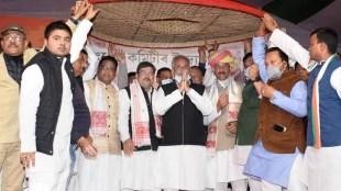 Assam polls, അസം തിരഞ്ഞെടുപ്പ്, Congress Assam, കോൺഗ്രസ്, Congress announces grand alliance in Assam, Assam grand alliance, assam elections, assam news, India news, Indiane xpress, iemalayalam, ഐഇ മലയാളം