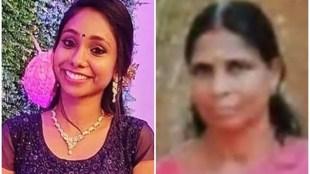 കല്ലമ്പലം, kallambalam shyalama death, ആതിരയുടെ മരണം, kallambalam death, kallambalam athira, athira mother in law, athira death news, athira death, iemalayalam, ഐഇ മലയാളം