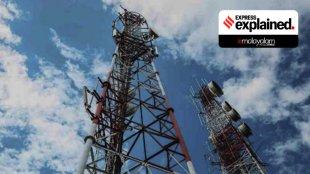5g, 5g spectrum, 5g mobile service, 5g launch date, 5g jio, 5g airtel, indian express, express news, indian express news