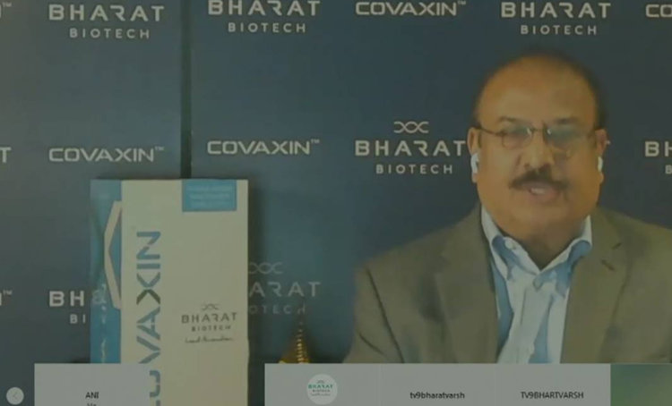 coronavirus vaccine india approval, covaxin bharat biotech, covaxin covishield vaccine approval, india coronavirus vaccines, bharat biotech vaccine india, ie malayalam