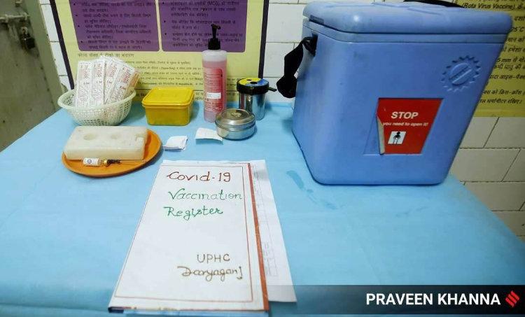 bharat biotech vaccine volunteer death, bharat biotech covaxin, india covid vaccine, covaxin phase 3 clinical trial, vaccine volunteer death, bharat biotech serum, കോവിഡ്, വാക്സിൻ, ie malayalam