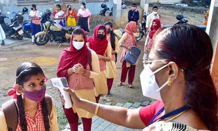 coronavirus in india, Kerala coronavirus cases, Coronavirus india news, covid cases in delhi, covid cases in pune, covid cases in Mumbai, Covid case in kerala, indian express news