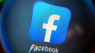 facebook, facebook user data, facebook data, facebook privacy, facebook news, facebook update, facebook data, facebook tracking user data, ഫെയ്സ്ബുക്ക് സുരക്ഷിതമാക്കുന്നതെങ്ങനെ, ഫെയ്സ്ബുക്ക് സുരക്ഷിതമാക്കാൻ, ഫെയ്സ്ബുക്ക്, പ്രൈവസി, സുരക്ഷ, ഫോൺ, ആൻഡ്രോയ്ഡ്, ie malayalam